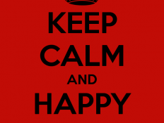 keep-calm-and-happy-hour-22