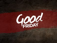 Good-Friday-Service-Image